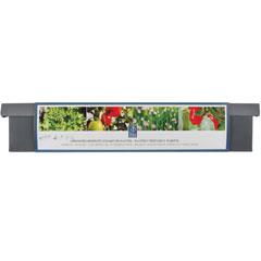 Balcony Vegetable Planter Kit