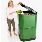 Aerobin Composter 400 Litre