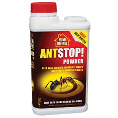 Ant Stop Powder - 300g