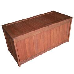 Greenfingers Loreto Storage Box