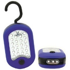 27 LED Hanging Lamp Light