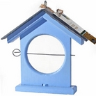 Chapelwood Bird FSC Wooden Scraps Feeders