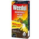Weedol Gun Rootkill Plus Concentrate - 250ml
