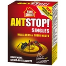Home Defence Ant Stop Singles - 10g