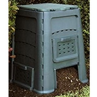 ThermoQuick Express Composter 400 Litre