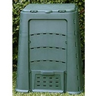 ThermoQuick Express Composter 600 Litre