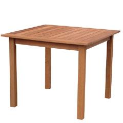 Barossa Bistro Table