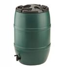 Garden Water Butt - 120 Litre