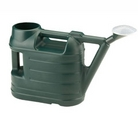 Budget Watering Can 6.5 Litres