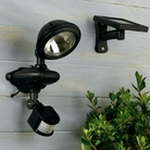 Solo Security Light