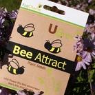 Ugrow Bee Attracting Plant Seeds