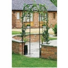 Botanico Standard Garden Arch