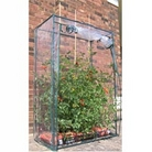 Botanico Tomato Mini Greenhouse