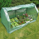 Botanico Seedling Mini Gro Greenhouse