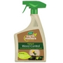 Earth Matters Natural Weedkiller - 1 Litre