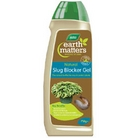 Earth Matters Slug Blocker Gel 750g