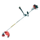 Mitox 261-U Petrol Brushcutter (U Handle)