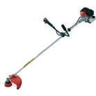 Mitox 430-U Petrol Brushcutter (U Handle)