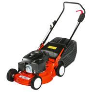 Efco LR44-PK Petrol Push Lawn Mower (Special Offer)