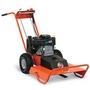 DR FBM Premier 12.5HP Field & Brush Mower