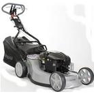 Masport MSV 800 Genius 5-IN-1 Variable Speed Petrol Lawn Mower