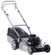 Al-Ko 46BR Comfort Power-Driven Petrol Combi Lawn Mower