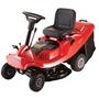Mountfield 725V-M Compact Rider (Mountfield Engine)