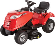 Mountfield 1538H-SD Lawn & Garden Tractor (Special Offer)