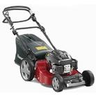 Mountfield HW514-PD Power-Driven Petrol Lawn Mower