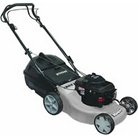 Masport 350-ST SP Combo Power-Driven 3-in-1 Petrol Lawn Mower