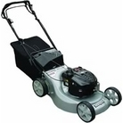 Masport Widecut 800-ST SP Combo Power-Driven 3-in-1 Petrol Lawn Mower