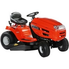 Efco Storm 95/11.5T Side-Discharge Lawn & Garden Tractor (Special Offer)