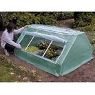 Garden Cold Frame Cloche