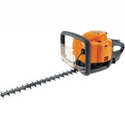Flymo XLH420 Petrol Hedge Trimmer