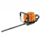 Flymo XLH550 Petrol Hedge Trimmer