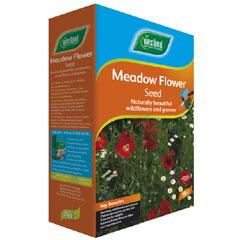 Westland Meadow Flower Grass Seed