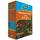 Westland Meadow Flower Grass Seed