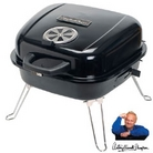 Antony Worrall Thompson  Portable Charcoal BBQ