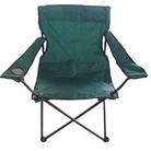 Greenfingers Folding Fishing Chair