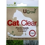Ugrow Cat Clear Repellant Seeds