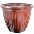 Verona Plant Pot - 38cm