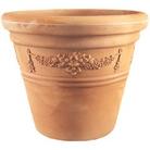 Garland Plant Pot - 51cm