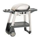 Outback Gas BBQ - Excel 300