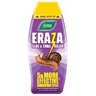 Westland Eraza Slug And Snail Killer - 1kg