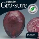 Cabbage Regillus Seeds (Gro-sure)