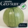 Courgette Brice Seeds (Gro-sure)