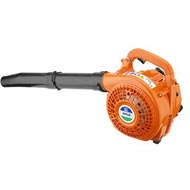 Uni Garden AG1-BL Handheld Petrol Leaf-Blower