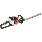 Mitox HTDS-600 Double-Sided Petrol Hedgetrimmer