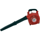 Mitox B-260 Handheld Petrol Blower