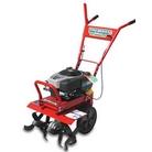 Ardisam Badger 850 Pro Petrol Cultivator
